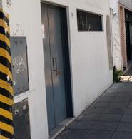 Foto Edificio Comercial en Alquiler en  Villa Adelina,  Vicente López  Av. Ader al 4000