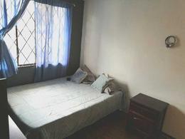 Foto Casa en Venta en  Oeste,  Cuenca  Abelardo J. Andrade - Y del Cebolla