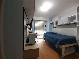 Foto Departamento en Venta en  BARRIO MEDICO,  Surquillo  Avenida SERGIO BERNALES