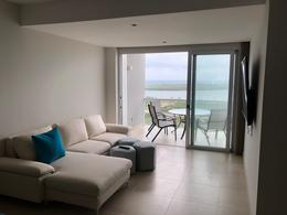 Thumbnail picture Apartment in Sale | Rent in  Cancún Centro,  Cancún  Cancún Centro