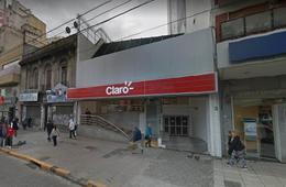 Foto Local en Alquiler | Venta en  Avellaneda,  Avellaneda  Av. Mitre 524