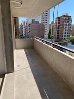 Foto Oficina en Venta en  Centro,  Rosario  Italia al 300