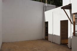 Foto Casa en Venta en  Benigno Arriaga,  San Luis Potosí  Benigno Arriaga, San Luis Potosí, S.L.P.