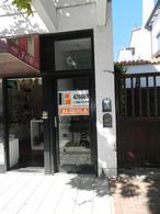 Foto Oficina en Alquiler en  Roca,  San Francisco  Iturraspe 2227 PA