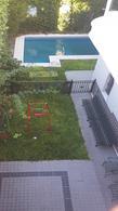 Foto Casa en Venta en  Urquiza R,  Villa Urquiza  Islandia al 5500