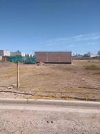 Foto Terreno en Venta en  Confluencia Urbana,  Capital  Las Grutas al 3200