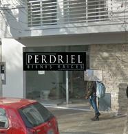 Foto Local en Alquiler en  La Plata ,  G.B.A. Zona Sur  Diagonal 78 y 6