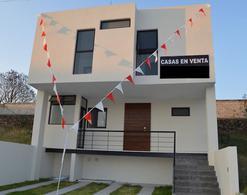 Foto Casa en Venta en  Zapopan ,  Jalisco  Avenida Rio Blanco 1900 16, Argenta Mirador Residencial, Zapopan, Jalisco