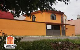Foto Casa en Venta en  Fraccionamiento Las Fuentes,  Xalapa  CASA CON AMPLIO JARDIN EN FRACCIONAMIENTO LAS FUENTES