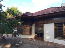 Foto Quinta en Venta en  San Miguel ,  G.B.A. Zona Norte  Constitucion al 1800
