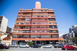 Foto Departamento en Alquiler | Alquiler temporario en  San Bernardo Del Tuyu ,  Costa Atlantica  Av Costanera 2200, San Bernardo