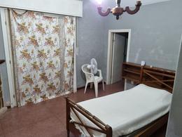 Foto Casa en Venta en  Punta del Este ,  Maldonado  Punta del Este 27 esq 18 GRAN ESQUINA