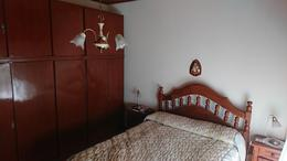 Foto Casa en Venta en  Lomas De Zamora ,  G.B.A. Zona Sur  Las Heras 774, lomas