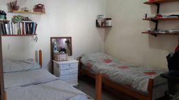 Foto Departamento en Venta en  Villa Sarmiento,  Moron  Av. Presidente Perón (Gaona) al 300