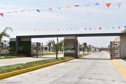 Foto Casa en Venta en  Zempoala ,  Hidalgo  CASA DOS NIVELES, FRACC. MONTE NOVO, SUR DE PACHUCA