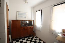 Foto Departamento en Venta en  Nuñez ,  Capital Federal  Cuba 2800