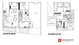 Foto Casa en Venta en  San Martin ,  Mendoza  Almirante Brown 641