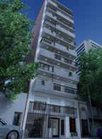 Foto Departamento en Venta en  Abasto,  Rosario  MAIPU 2247