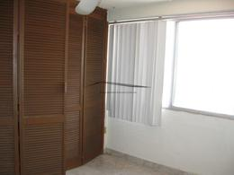 Foto Departamento en Renta | Renta temporal en  Supermanzana 4 Centro,  Cancún  Departamento en EL CENTRO DE CANCUN. AV. TULUM