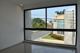 Foto Casa en Venta en  Boca del Río ,  Veracruz  costa de oro