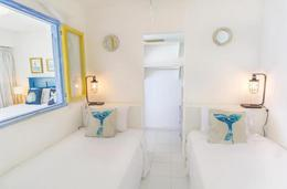 Thumbnail picture Apartment in Sale in  Zona Hotelera,  Cancún  Zona Hotelera