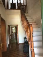 Foto Casa en Venta en  San Isidro ,  G.B.A. Zona Norte  Chubut 500, San Isidro