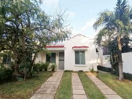 Foto Casa en Renta en  Supermanzana 57,  Cancún  Casa en renta Las Américas