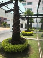 Foto Departamento en Venta en  Hacienda de las Palmas,  Huixquilucan  Hacienda de las Palmas