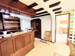 Foto Casa en Venta | Renta en  Ciprés,  Toluca  Amplia Casa en Venta/Renta en Colonia Ciprés en Toluca