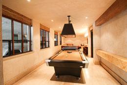 Foto Casa en Venta   Renta en  Jardines en la Montaña,  Tlalpan  CASA DE ENSUEÑO EN VENTA. JARDINES EN LA MONTAÑA