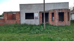 Foto Casa en Venta en  Balcarce,  Balcarce  CALLE 37 ENTRE 44 Y 46