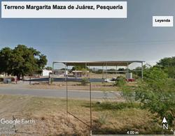 Foto Local en Venta en  Pesquería ,  Nuevo León  LOCALES COMERCIALES EN PESQUERIA