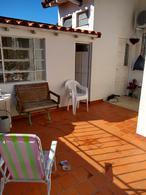 Foto Casa en Venta en  San Fernando ,  G.B.A. Zona Norte  lavalle al 2100