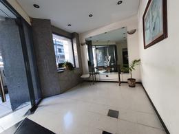 Foto Departamento en Alquiler en  Boedo ,  Capital Federal  Sánchez de Loria al 500
