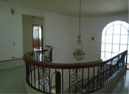Foto Casa en Renta en  Polanco,  Miguel Hidalgo  Hermosa Casa clásica en Renta Polanco / Temistocles 88