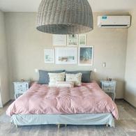 Foto Casa en Alquiler en  Pinamar ,  Costa Atlantica  Costa Esmelanda