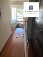 Foto Departamento en Alquiler en  San Isidro,  Lima  Los Fresnos 325, San isidro