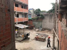 Foto Departamento en Venta en  Don Torcuato,  Tigre  venta Emprendimiento! 3 amb con Amenities, cochera!!