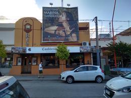 Foto Fondo de Comercio en Venta en  Cosquin,  Punilla  presidente Peron al 800