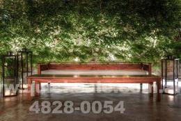 Foto Departamento en Venta en  Botanico,  Palermo  Republica Arabe Siria al 3000