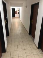 Foto Departamento en Alquiler en  Área Centro Este ,  Capital  Leloir al 200