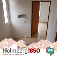 Foto Casa en Venta en  San Miguel De Tucumán,  Capital  Alt. Av. América y Venezuela- Entrega Diciembre  2.021