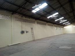 Foto Bodega Industrial en Renta en  21 de Octubre,  Distrito Central  BODEGA ANILLO PERIFERICO TEGUCIGALPA
