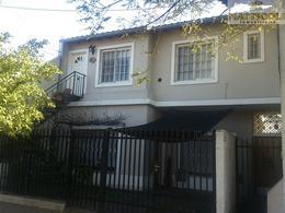 Foto PH en Venta en  San Andres,  General San Martin  San Juan al 3600