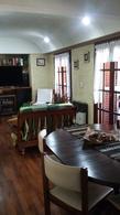 Foto Casa en Venta en  Ituzaingó Norte,  Ituzaingó  Posadas al 600