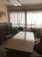 Foto Oficina en Venta en  Microcentro,  Rosario  Mitre al 900
