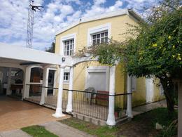 Foto Chacra en Venta en  Colonia del Sacramento ,  Colonia  Hermosa Chacra a la venta a metros de Ruta Nº 1