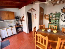 Foto PH en Venta en  Olivos,  Vicente López  Encantador Dúplex de 3 dormitorios jardín y quincho como a estrenar!! Francisco Borges al 2500