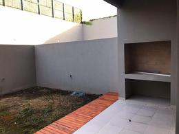 Foto Departamento en Venta en  Olivos-Maipu/Uzal,  Olivos  San Lorenzo al 2400