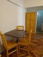 Foto Casa en Alquiler temporario en  San Nicolas,  Centro (Capital Federal)  Suipacha 800*